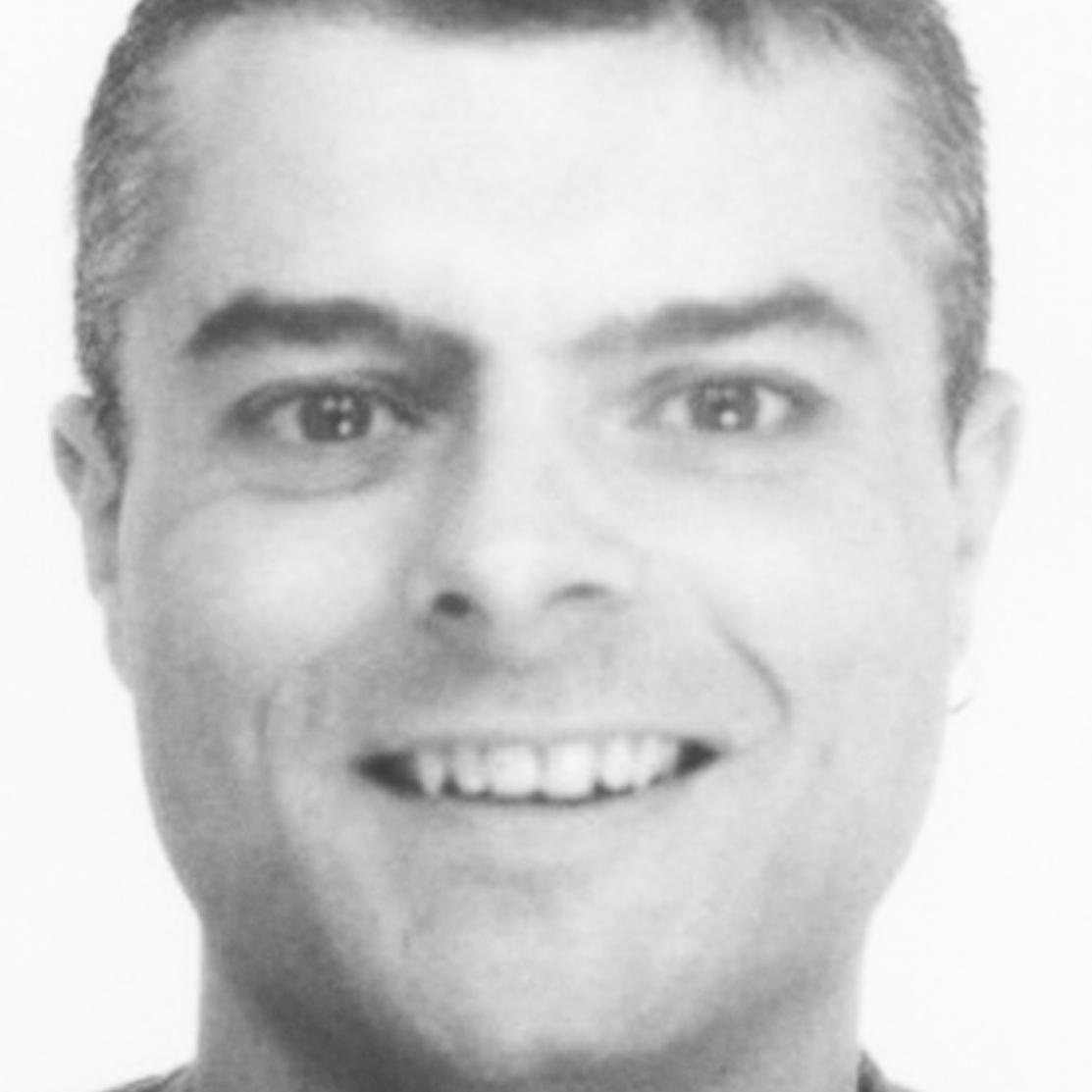 Doug Boari
