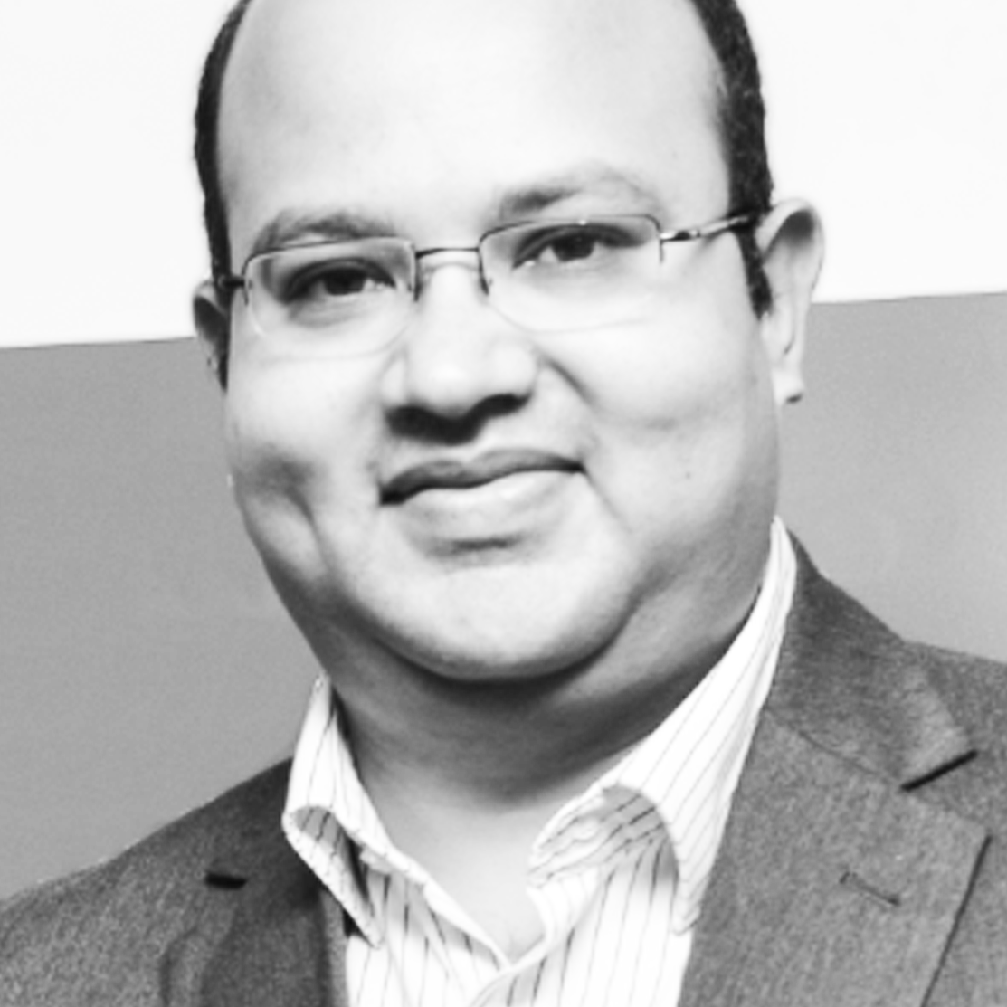 Abhijit Karnik