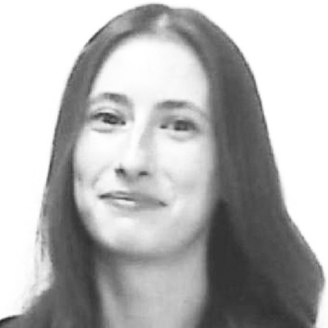 Freya Palmer