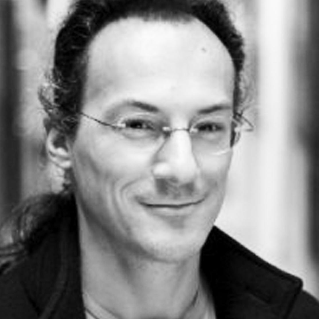 Daniel Spelmezan