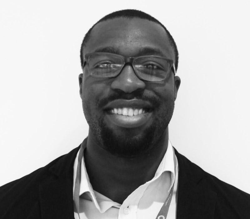 Ejay Nsugbe
