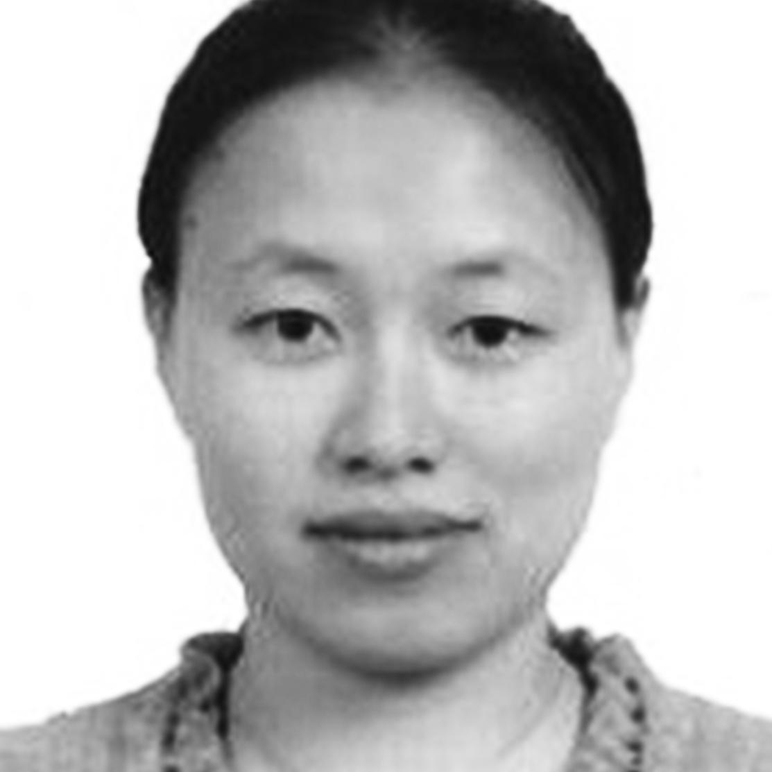 Jingqi Liu
