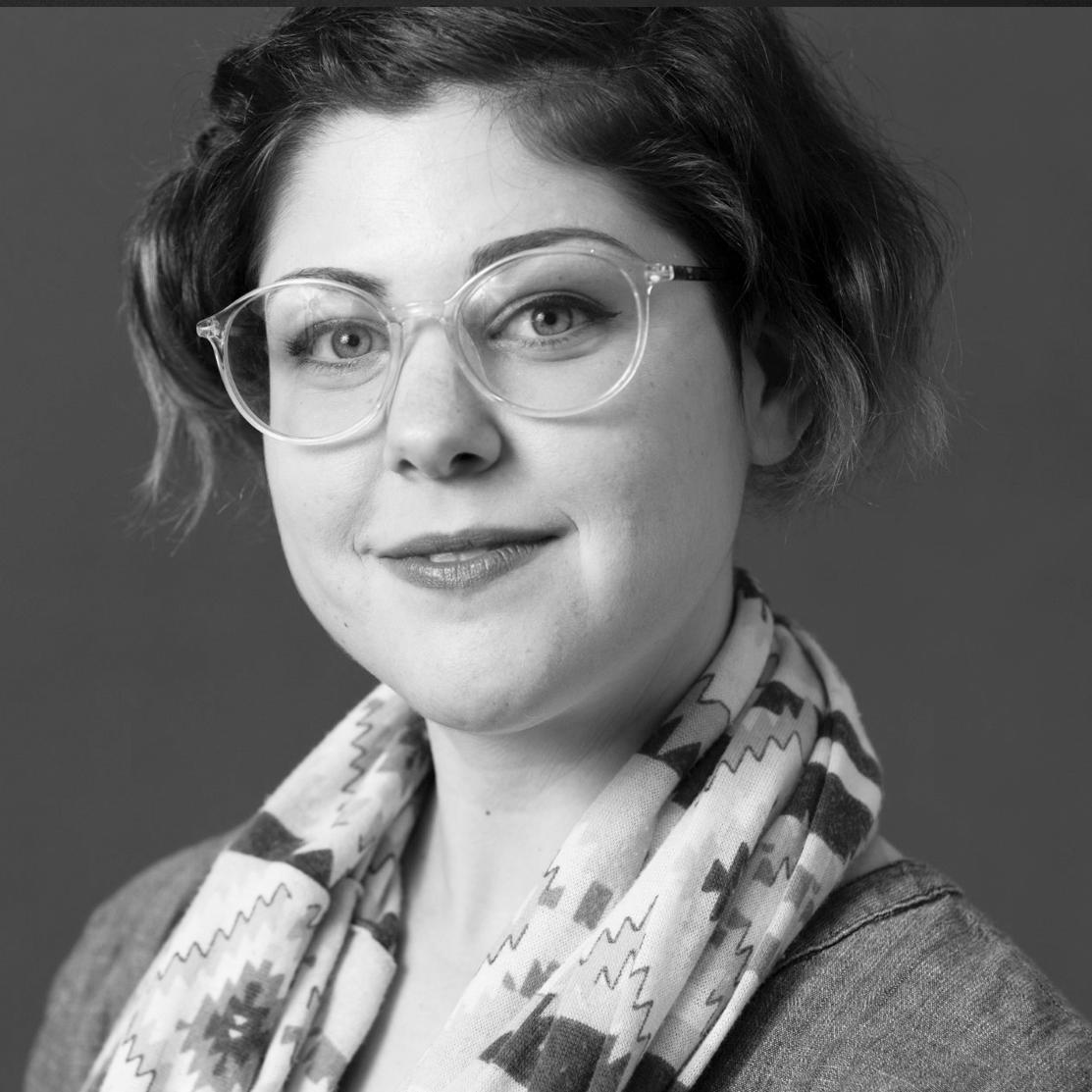 Elaine Czech