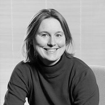 Cecily Cecily Morrison